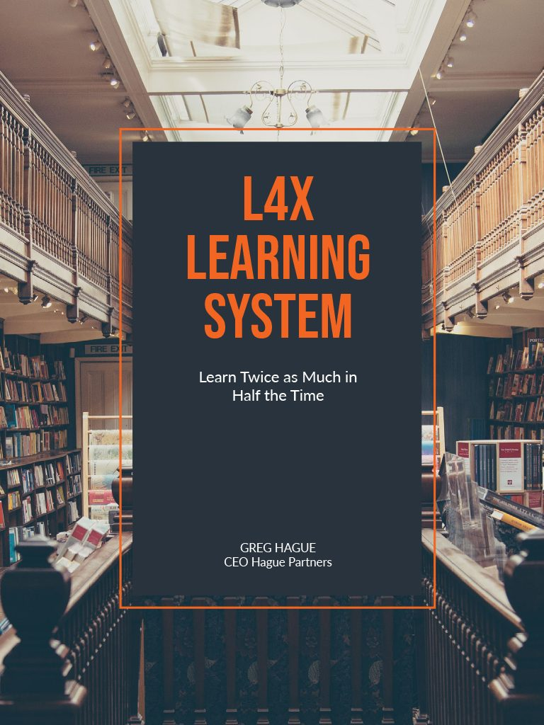 learning studying system