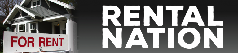 Read more about the article Rental Nation