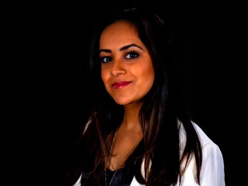 Jasmine-Patel_2252100000_10-p3mtaqai1ol6mtn2lgt035b2ngll51kc9wf2ofag6o