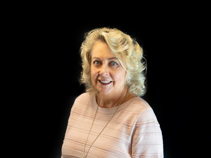 Linda Jandron B